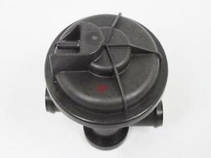 Genuine MOPAR Valve-A/C And Heater Water 4339457