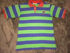 Vintage NABISCO DINAH SHORE INVITATIONAL GOLF 80s LPGA Tour Polo Shirt, Men's M