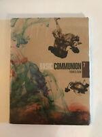 Basic Communion 7 Francis Chan New DVD