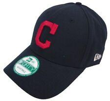 Gorras y sombreros de hombre New Era color principal azul 100% algodón