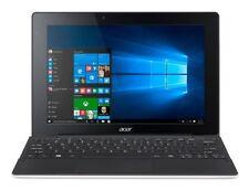 Portátiles y netbooks Acer color principal blanco