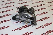 Turbocompresor Vw Beetle / JETTA III / IV / GOLF VI 2.0 TDI 103KW
