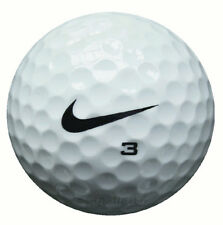 50 Nike One Tour Golf Balls IN Meshbag AAA/AAAA Lakeballs Used Balls