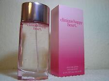 100ml. Parfum Clinique happy heart   OVP