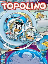 Topolino Libretto N° 3103 - Maggio 2015 - Disney Panini Comics - NUOVO #NSF3