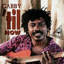 Caribbean & Cuban Album Music CDs