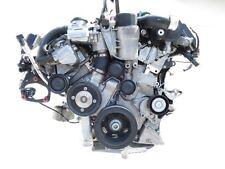 2004-2008 Mercedes-Benz SL600  Engine V12  OEM
