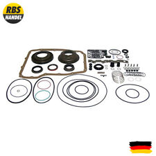 Getriebe Reparatur Kit 45RFE Dodge AN Dakota 03-04 (3.7 L, 3.9 L, 4.7 L, 5.9 L)