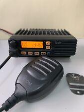 Icom Ic-400 Pro