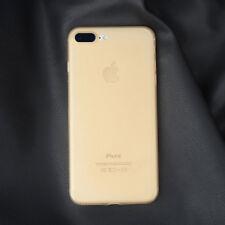 Original Silicone Case For Apple IPhone 8 Plus 7 6 5 5S SE Genuine OEM Cover