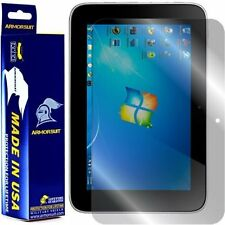 ArmorSuit MilitaryShield Lenovo IdeaPad P1 Tablet Screen Protector Brand NEW