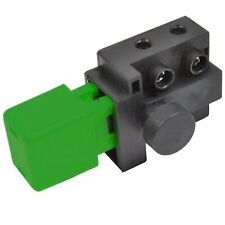 ORIGINALE Bosch Rotak 32 Tosaerba a pulsante rosso F016L66237 per Alloggiamento Interruttore