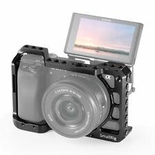 SmallRig CCS2310 Kamera Käfig Cage für Sony A6400