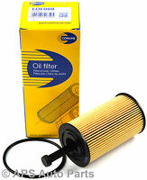 Citroen Berlingo C2 C3 Saxo Xsara EOF088 1.1 1.4 1.6 Engine Oil Filter Diesel