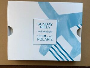 Sunday Riley Travel Set Lip Balm Hand Face Cream Cloth In Flight Remedy