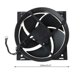 Replacement Inner Inside Cooling Fan Cooler for Xbox One Xboxone Fat Console