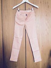 sass & bide jeans Salmon Pink 25