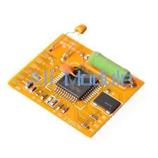 X360Run Board Glitcher con 96MHZ Oscilador de Cristal construir para Slim XBOX360