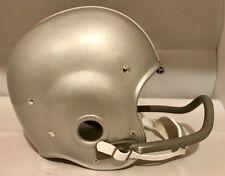 Joe Perry San Francisco 49ers Vintage RK-2 Suspension Football Helmet
