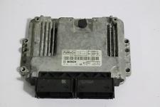 Ford Fiesta ST MK7 Engine ECU