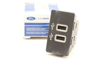 NEW OEM Ford SYNC 3 Interface Control Module GC3Z-19A387-C F-150 Escape Taurus
