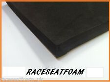 Race Seat Foam, 500mm x 500mm, Self Adhesive Backing, 20mm Thick