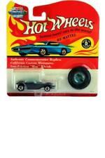 Hot Wheels Red Line Beatnik Bandit Diecast Car