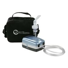 Portable Nebulizer System with Battery By Roscoe