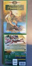 DVD MISSION CROCO neuf avec Steve Irwin