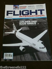 FLIGHT INTERNATIONAL # 5381 - HELEXPO REPORT - MARCH 12 2013