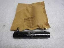 MIlwaukee 2400 ohm 75 watt Fixed Resistor  15-80-2400S