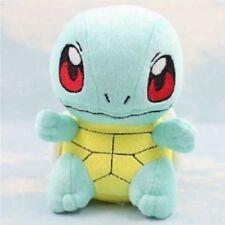 Lovely Stuffed Soft Plush Toys Doll figure Xmas Gift Pokemon Christmas