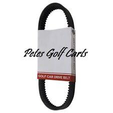 Yamaha Golf Cart G2,G8,G9,G14,G16,G20,G22 Drive Clutch Belt & G29 Drive 2012 up