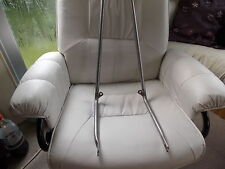 FANTIC CHOPPER MOTOR 50 MOPED SISSY BAR LAST ONE