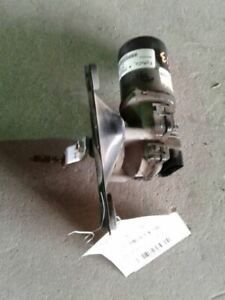 Windshield Wiper Motor Fits 08-11 RANGER 421881