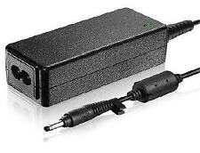 AVS28 Alimentatore Notebook Hp 19.5V 2.05A Connettore  4.0*1.7*12mm