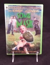 Son of the Mask (DVD) 2005