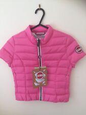 Colmar, Gilet/Bodywarmer, Pink, Girls Aged 4 years, RRP £120