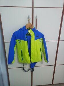 tre Whitney Morto nel mondo  Sci Bambino Usati a Abbigliamento tecnico da sci | Acquisti Online su eBay