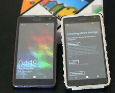 2-Lumia 535 Microsoft 8GB-Smartphone Nero