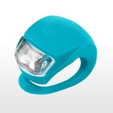 Micro Scooters MICRO SCOOTER LIGHT - AQUA Outdoor Toy Accessory BNIP