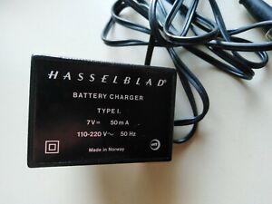 Hasselblad Battery Charger Akkuladegerät