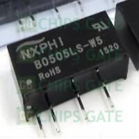 Diodo zener 1N5383B Dip 20 un 150V 5W