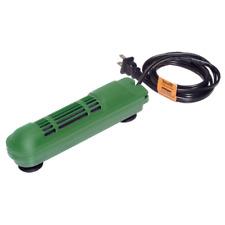 Tetra 26445 Aquatic Reptile Heater, 100 Watt