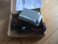 Leab Champ 11 1206 charger  0101033718 input 230v  output 12v 6a std 14.4v/13.8v