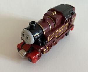 LMS Arthur, Take n Play Along, Thomas & Friends Thomas The Tank Engine Train