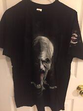 Eluveitie Shirt, folk metal, size L