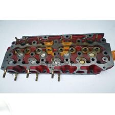 For Hino Truck engine W04C W04CT W04D  cylinder head genuine new