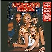 Original Soundtrack : Coyote Ugly CD (2000) Incredible Value and Free Shipping!