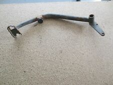 1993 Yamaha Kodiak 400 4x4 ATV Rear Foot Brake Lever (126/18)